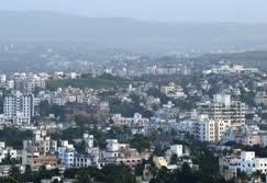 History of Kothrud - History Of Kothrud|History|Paud Road Kothrud