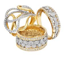 Jewellery Showrooms/Shops in Kothrud
